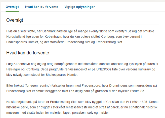 KronborgSlot