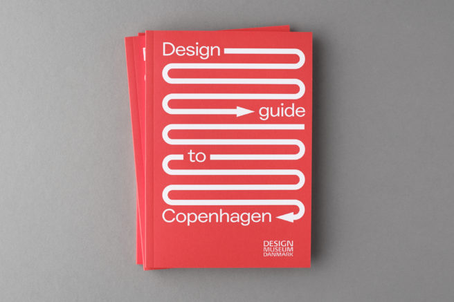 Designbolaget_P_Designguide_3