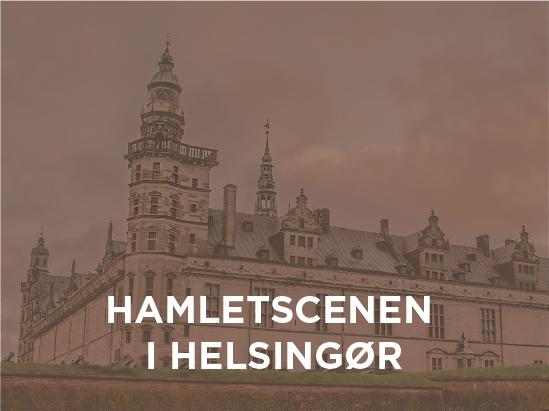 HamletScenen