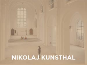 Nikolaj Kunsthal